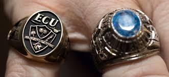 about class rings images Ecu unveils official class ring designs ecu now jpg
