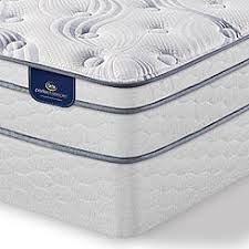 sears bed pillows size queen mattresses sears