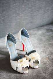 wedding shoes hamilton 195 best shoes images on shoes marriage and slippers