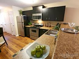 How To Organize Your Kitchen Countertops Organizing Your Kitchen Apartmentguide Com