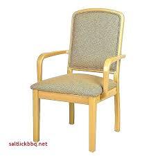 chaise cuisine avec accoudoir chaise de cuisine avec accoudoir chaise de cuisine avec accoudoir