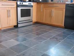 Kitchen Floor Tile Designs Affordable Peel And Stick Floor Tiles Wearefound Home Design