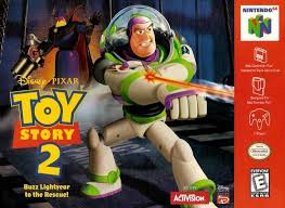 the 25 best toy story 2 ps1 ideas on pinterest calculadora de