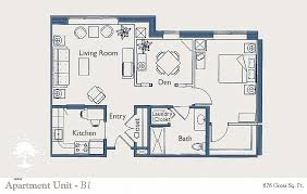 masonic lodge floor plan masonic lodge floor plan beautiful 11 best masonic village at