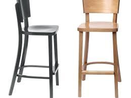 cheap table rentals high top tables table rental cincinnati cheap rentals miami