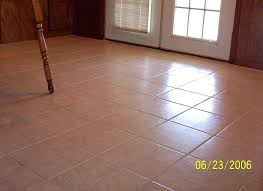 kitchen floors ideas floor ceramic tile design ideas kitchen affordable ceramic kitchen