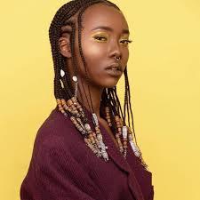 braids with beads inspiration essence com