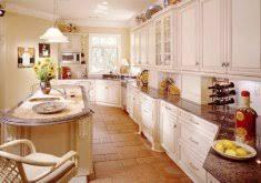 kitchen island clearance home design