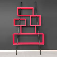 Wall Shelf For Kids Room by Colorful Kids Storage Furniture With Wall System Ideas Home