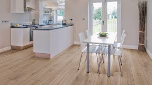 Laminate Flooring Northampton Premier Sonoma Oak 12mm Laminate Flooring Wholesale Flooring