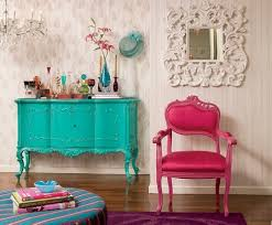 color furniture taste the rainbow 6 ways to color block your home hometalk