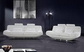 Full Living Room Set Home Design 85 Excellent White Living Room Sets