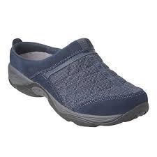 Comfortable Clogs 16 Best Easy Spirit Shoes Images On Pinterest Easy Spirit Shoes