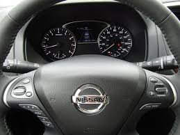 nissan pathfinder black edition new pathfinder for sale reed nissan