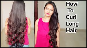 indian hairstyle at home for long hair new hair style collections