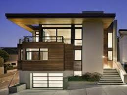 modern style house architecture modern colonial style house design home plans