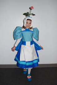 wizard of oz costume homemade 33 best munchkin costumes images on pinterest munchkin costume