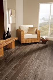 canadian hardwood flooring manufacturers 23 best images