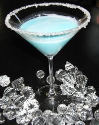 wedding cake martini silent martini cocktail recipes