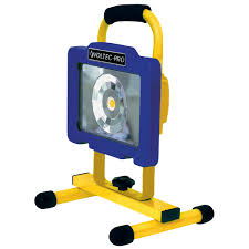 Rechargeable Work Lights by Electrical Products And Equipment Lighting Supplies Hand And