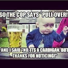 Drunk Baby Memes - 21 best drunk baby images on pinterest funny memes funny stuff