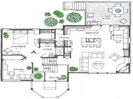 split level homes floor plans seven mind numbing facts about split level homes plans