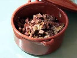 cuisiner les artichauts violets recettes d artichauts violets