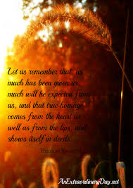thanksgiving for friends thanksgiving inspirational quotes for friends best images