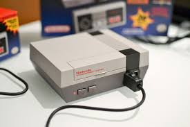 black friday amazon nes classic where to buy the nes classic edition