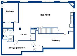 basement floor plans ideas house plans ideas design a basement floor plan impressive basement