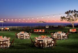 laguna wedding venues orange county wedding venues the ritz carlton laguna niguel