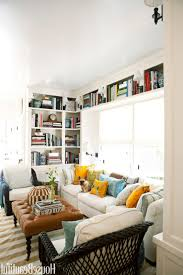 60 family room design ideas u2013 decorating tips for family rooms