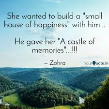 quotes about being happy with your life 100 quotes happiness with him best 25 forget him ideas on