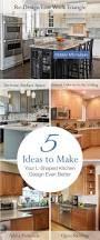 kitchen design layout ideas l shaped kitchen frightening kitchen designs layouts images ideas
