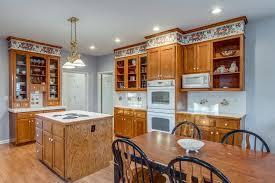 wholesale kitchen cabinets nashville tn discount kitchen cabinets nashville tn awesome 904 highway 48 s