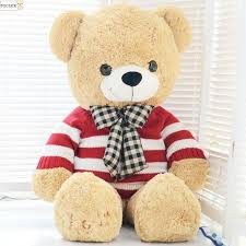 teddy delivery teddy china send teddy to china teddy delivery