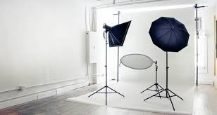 photography studio photography studio rental nyc photo studio rental midtown