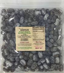 horehound candy where to buy claeys sanded horehound candy drops 2 lbs