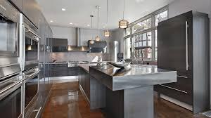 home interior design companies in dubai interior design companies