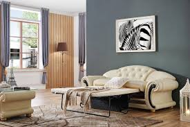 Versace Sofa 2017 Best Of Ivory Leather Sofas