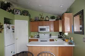 colors kitchen oak colors kitchen paint cabinets blue ideas idea