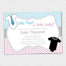 baby shower invitation wording asking for money http atwebry