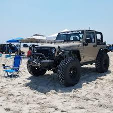 jeep jk hood led light bar 20 led light bar kit jeep jk light bar kit jeep hood mount