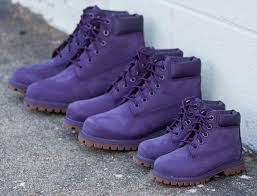 womens timberland boots uk size 6 best 25 timberland boots ideas on timberland