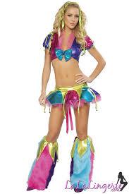 masquerade costumes masquerade costumes and dresses women s masquerade