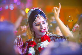 Candid Photography Best Candid Wedding Photographers In Chandigarh Punjab Sushil