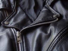 How To Patch Leather Sofa Hgtvhome Sndimg Com Content Dam Images Hgtv Fullse
