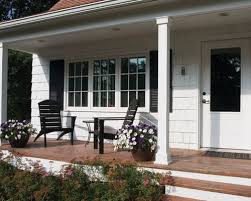 porch posts and columns metal posts for porches wood posts for