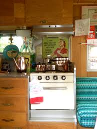 kitchen collectables airstream collectibles travelin u0027 light