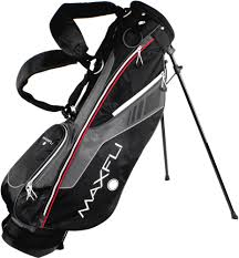 Kentucky travel golf bag images Maxfli sunday stand bag dick 39 s sporting goods